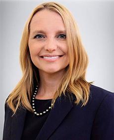 Dr.Kelly E.LaFave