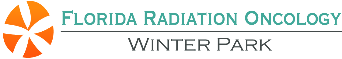 Florida Radiation Oncology Winter Park